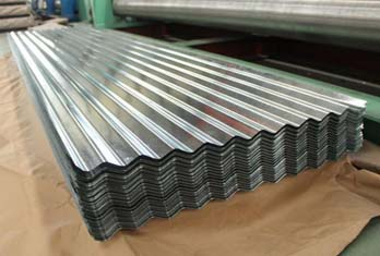 Hot_dipped_galvanized_steel_sheet_in_coils_GI
