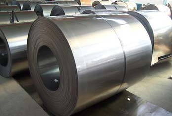 COLD-ROLLED-STEEL-COILS-4
